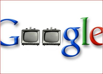 google tv.jpg