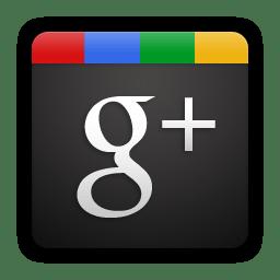 google+-logo.png