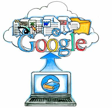 google-cloud-storage.png