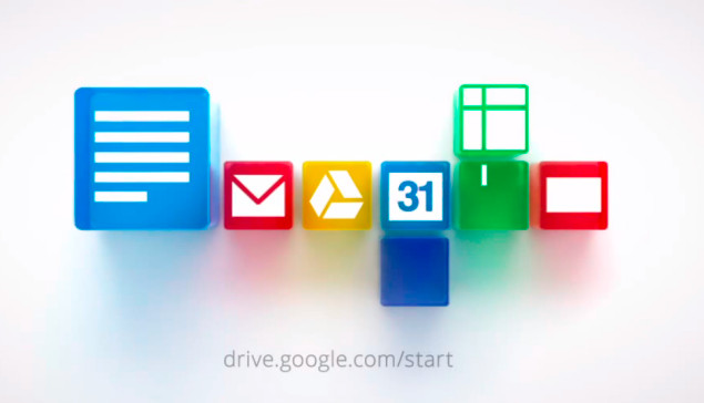 google-drive-official-cloud-service-0.jpg