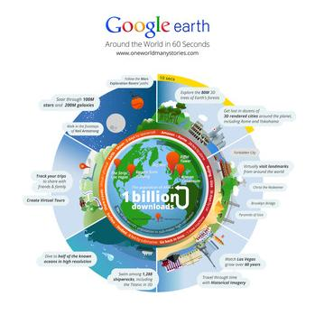 google-earth-thumb-2.PNG