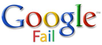 google-fail-eds.jpg