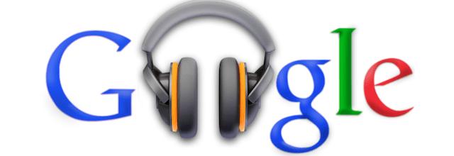 google-headphones.png