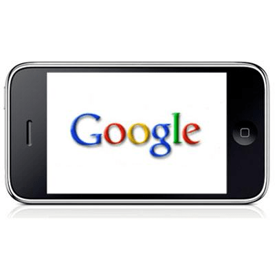 google-iphone.PNG