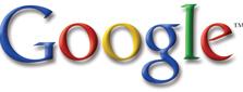google-logo-again.jpg