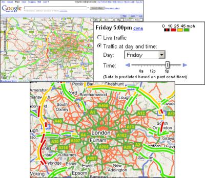 google-maps-uk-traffic.png
