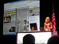 google-newspaper-search.jpg