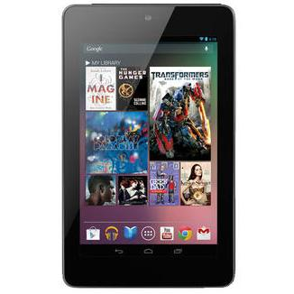 google-nexus-7-hi-thumb.jpg