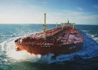 google-offshore-data-barges.jpg