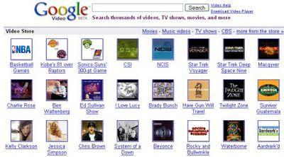 google-video-store.jpg