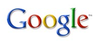 Google_1705