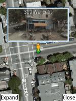 google_maps_3d_street_view.png