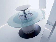 gorenje-smart-table.jpg