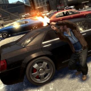 grand theft auto violence.jpg