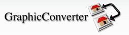 graphicconverter-logo.jpg