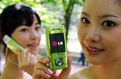 greenbananaphone.jpg