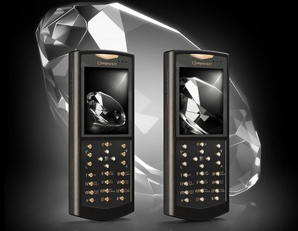 gresso-white-diamonds.jpg