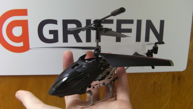 griffin-tc-helo.JPG