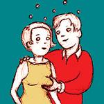 groping-hands.jpg