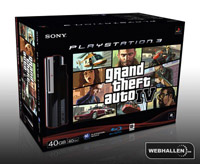 gta-iv_ps3-bundle-europe.jpg