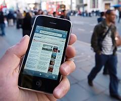 guardian.co.uk-on-iphone-s.jpg
