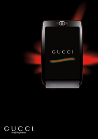 gucciphone.jpg