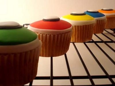 guitar-hero-cupcakes.jpg