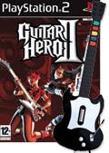 guitarhero22.jpg