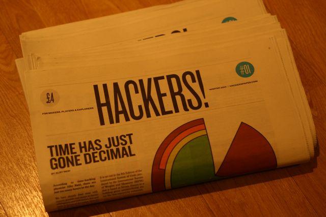hackersfront.jpg