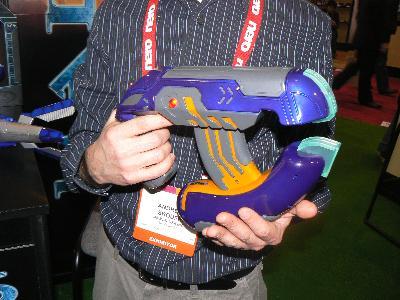 halo-3-pistol.jpg