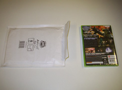 halo-3-unboxing-5.jpg