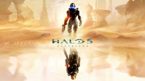 halo-5-teaser-art.jpg