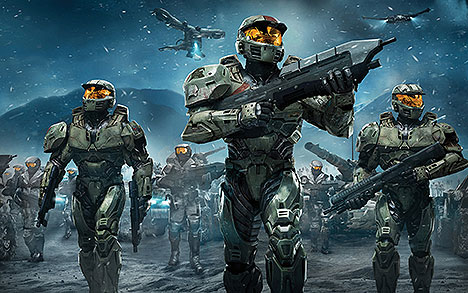 halo-video-game-xbox-microsoft.jpg