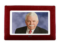 hannspree-SD8073-photo-frame-2.jpg