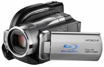 hitachi_DZ-BD10HA_blu-ray_hd_camcorder.jpg