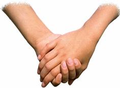 holding-hands.jpg