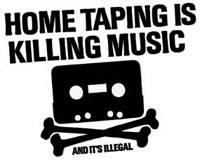 home_taping_is_killing_music.jpg