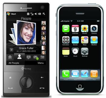 htc-diamond-apple-iphone.jpg
