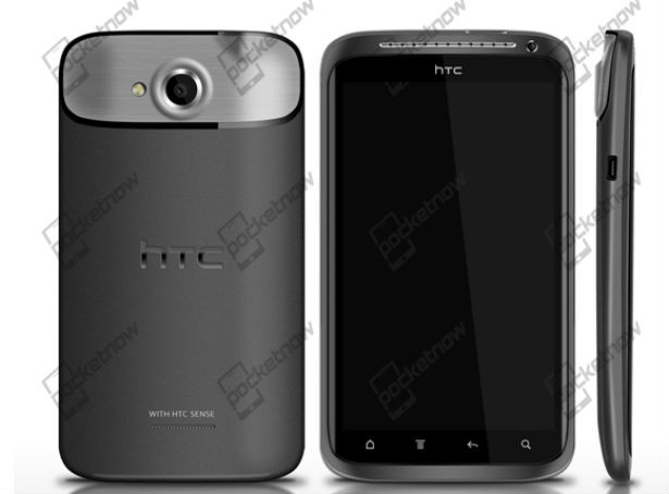 htc-endeavor-top-leak.jpg