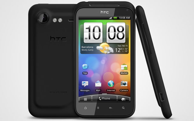 htc-incredible.jpg