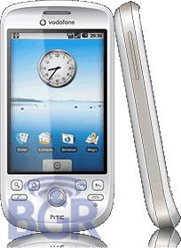 htc-magic-g2-vodafone.jpg