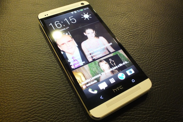 htc-one-launch-top.JPG