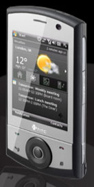 htc-touch-cruise.jpg