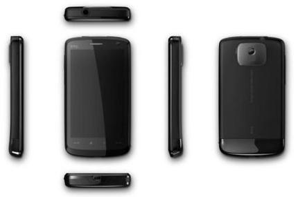 htc_touch_hd_mobile_phone.jpg