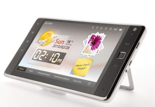 huawei s7 tablet.jpg