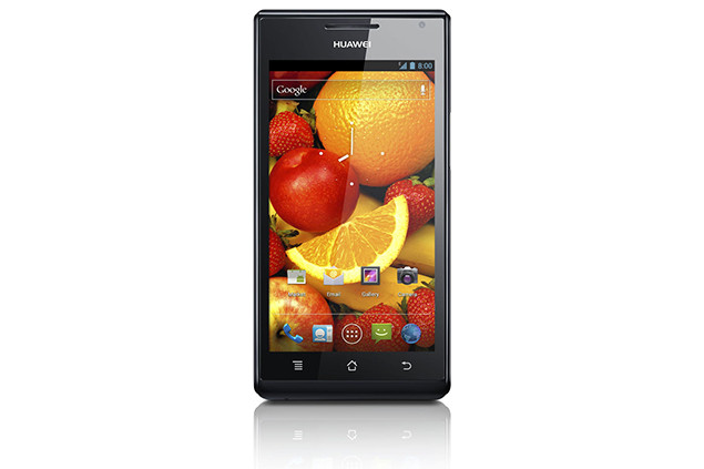 huawei-ascend-p1-press.jpg