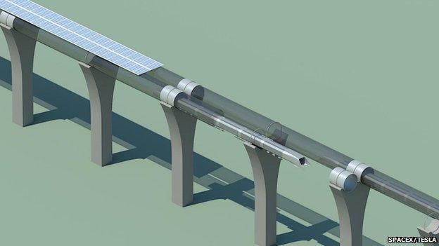 hyperloop-mid.jpg