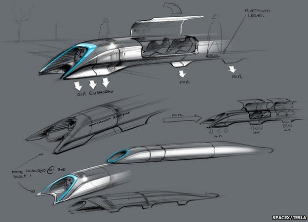 hyperloop-top.jpg