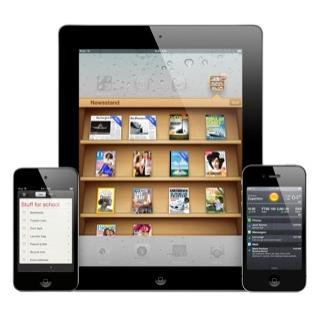 iOS-5-thumb-2.jpg