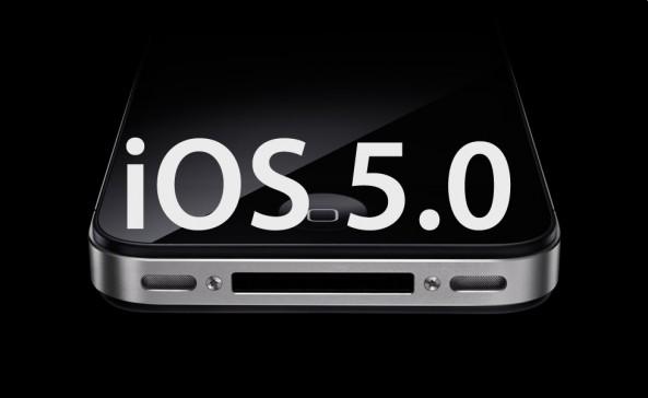 iOS-5-top.jpeg